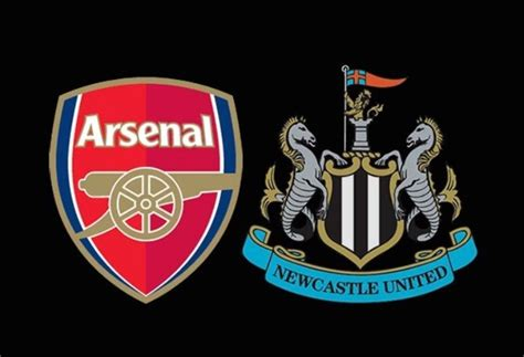 arsenal live arsenal live score updates vs newcastle via android ios