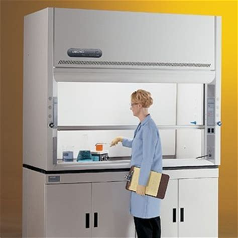 painting kitchen cabinets cost estimate vegas showroom franklin henderson