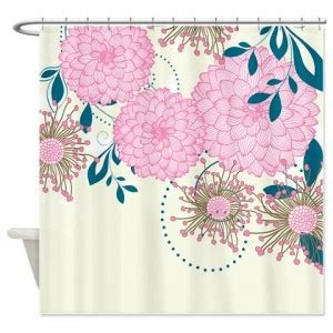 asian themed shower curtain makanahele com category asian inspired shower curtains