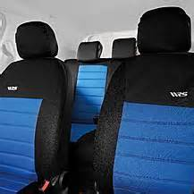 Car Seat Covers In Halfords Car Seat Covers Cushions Car Seat Covers Uk Seat