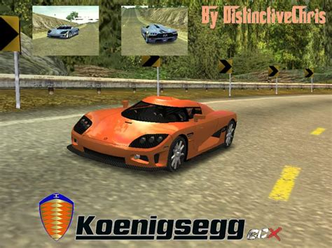 koenigsegg agera need for speed pursuit need for speed pursuit 2 cars by koenigsegg nfscars
