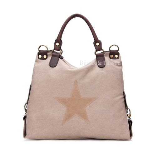 55 best images about tassen bags on taupe clutches and embroidery