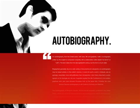 autobiography cover page template autobiography cover page template 28 images project