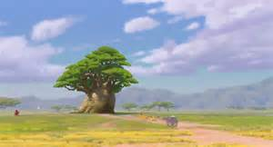 related keywords amp suggestions lion king rafiki tree