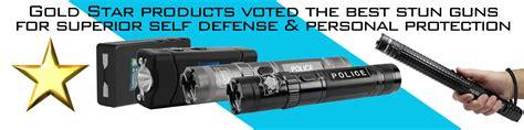 best taser guns top ranked stun guns stun gun defense products