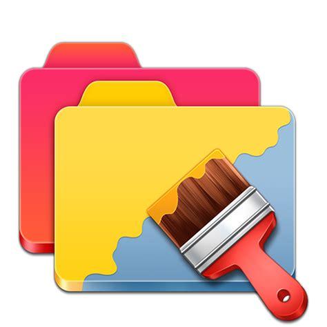 icon design tool mac fiplab amazing mac iphone and ipad apps