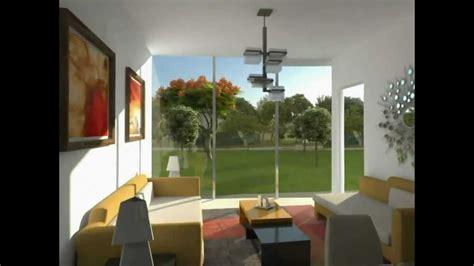 renta departamentos chico casas y departamentos en renta en residencial villa maya playa del carmen departamentos y