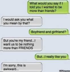 funny text messages from boyfriend funny screensavers