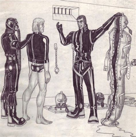 bondage drawings 302 best images about art on pinterest sissy maids girl