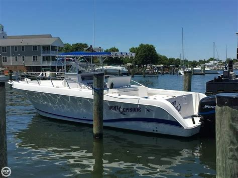 proline offshore boats for sale 2004 proline 30 sport offshore fishing boat detail classifieds