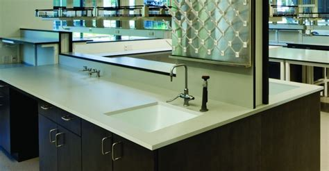 Corian 7418 Sink by Corian 174 Sinks New Ohio Valley Supply Company