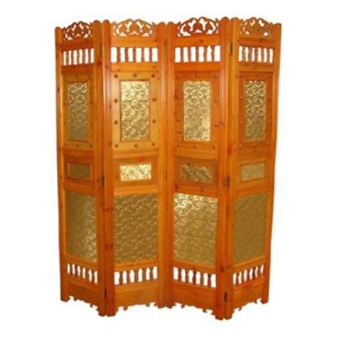 room dividers now room divider screensearch for room dividers now