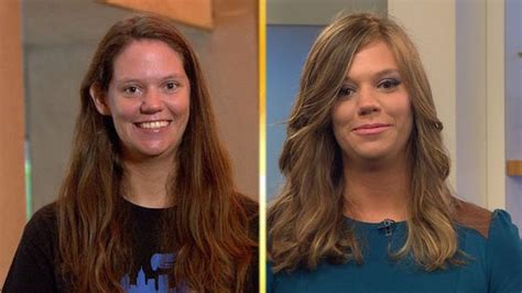 today show makeovers 2015 more today show ambush makeovers omg lifestyle blog