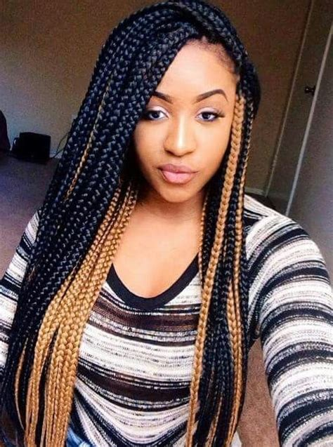 recent cornrow styles new african cornrows hairstyles 2015 ombre saclar