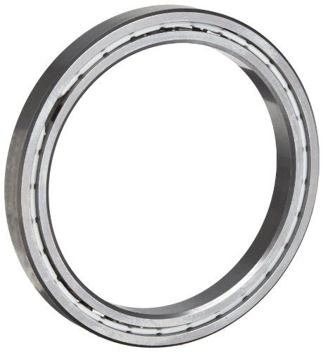 thin section ball bearings most popular thin section ball bearings gistgear