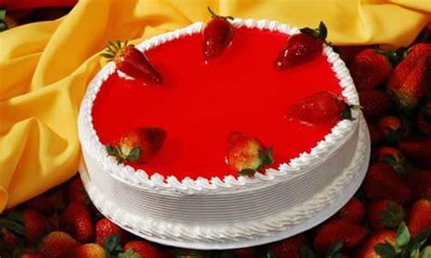 como decorar  pastel