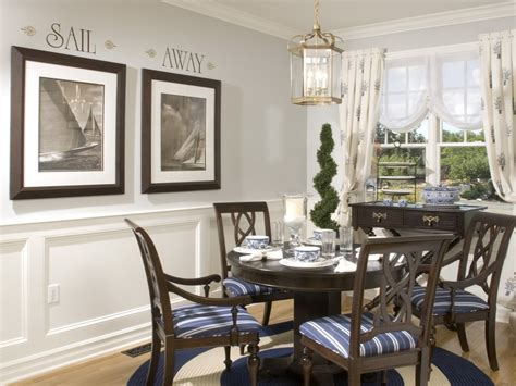 nautical dining room decorating ideas nautical decorating ideas