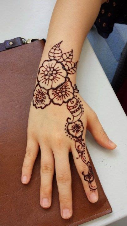 henna tattoo art project 74 best images about henna on