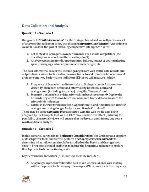 Bill Nye Respiration Worksheet by 100 Bill Nye Respiration Worksheet 917862297035