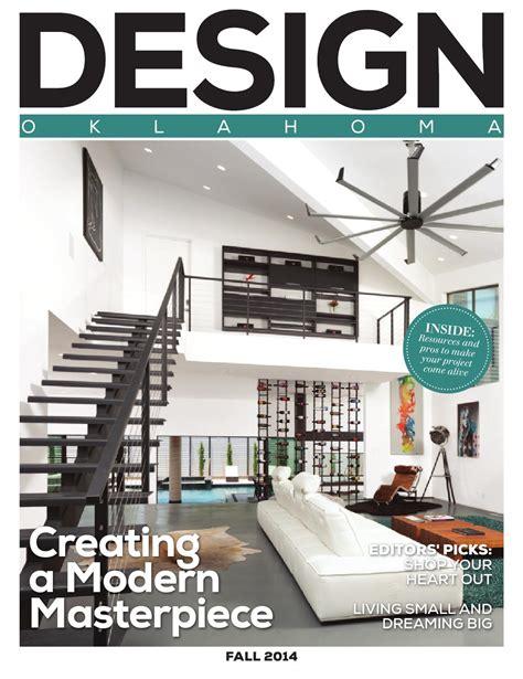design oklahoma magazine modern home design oklahoma city