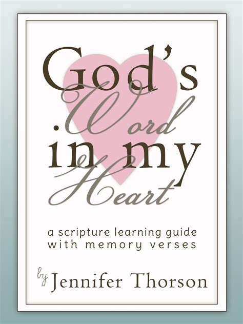 your new pregnancy bible the experts guide to pregnancy and early parenthood books god s word in my a scripture learning guide with