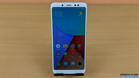Handphone Xiaomi Redmi Note 5 xiaomi redmi note 5 pro 5 reasons to buy xiaomi s