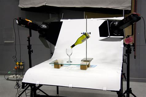 product photography lighting setup creative and special effects product photography for
