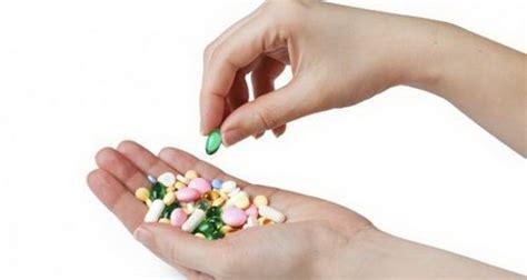 Suplemen Kalium efek sing konsumsi suplemen kalsium sebabkan kram otot okezone lifestyle