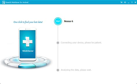 android reset software for windows how to recover deleted files or photos from android phone