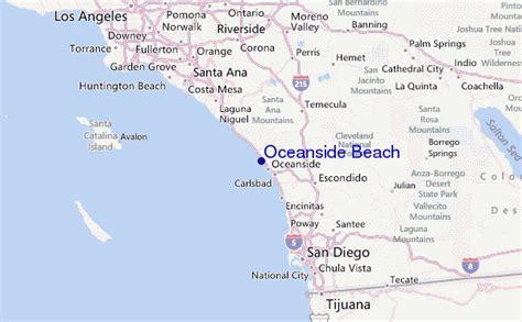 map of oceanside oregon oceanside surf forecast and surf reports cal san
