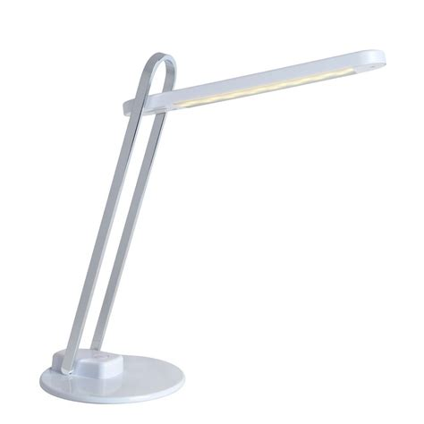 bedroom wall ls swing arm lite source java white led swing arm l ls 22695wht