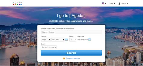 agoda kupon agoda discount code and voucher for june 2017 hong kong