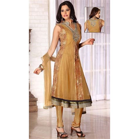 pattern of kalidar kurta exclusive pattern kalidar salwar suit online shopping