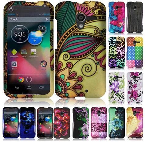 Designer Covers For Motorola Moto X Phone Design Snap On Cover