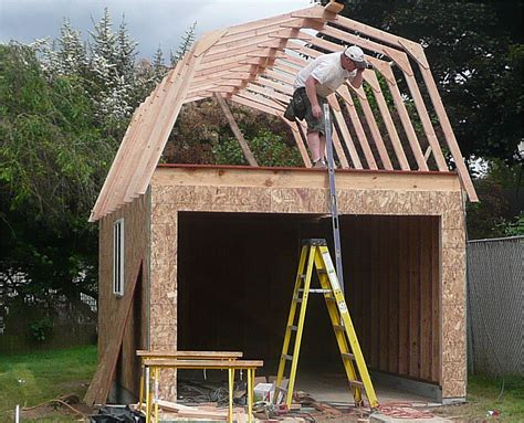 exterior design inspiring home design  gambrel roof