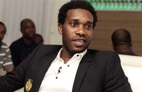 mikel kanu okocha make africa s top 10 richest footballers of all time the rainbow news top 10 richest footballers