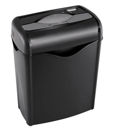 paper shredder reviews au670xa 30670 paper shredder review