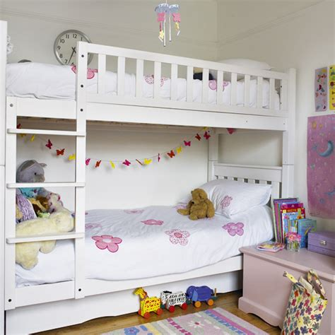 large print bedroom teenage girls bedroom ideas housetohome co uk girl s bedroom with bunk bed children s bedrooms bunk