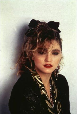 what were hairstyles like in the 80 s hot pink or ready to blow costume design on pinterest