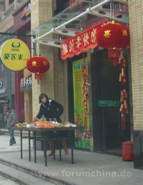 wann ist in china neujahr fr 252 hlingsfest zum chinesischen neujahr