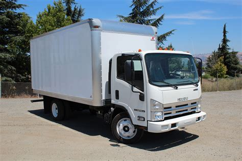 Truck Isuzu isuzu trucks prices autos post