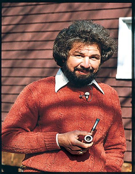 Bob Vila This House by Favorite Television Show This House With Bob Vila