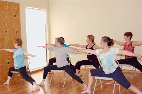 armchair yoga for seniors revolution yoga sunday nov 20th 3 30 p m chair yoga