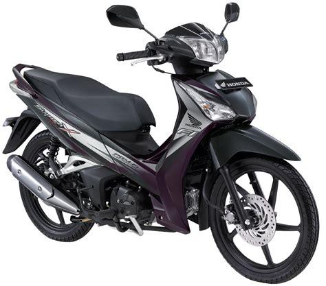 Modifikasi Supra X 125 Pgm Fi Helm In by Honda Supra X 125 Pgm Fi Modifikasi Motor Honda Html