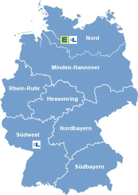Initiativ Bewerbung Edeka Initiativbewerbung Edeka Nordbayern Sachsen Th 252 Ringen Mbh