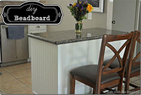 beadboard kitchen island hawley beadboard island diy