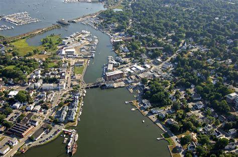 boats for rent mystic ct mystic harbor in mystic ct united states harbor