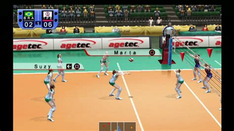 download game volleyball mod women s volleyball chionship game ps2 playstation