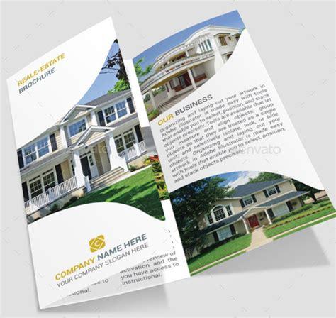 20 great sales brochures templates desiznworld