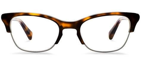 Barrel Eyeglasses Brown 51 best glasses frames images on glasses